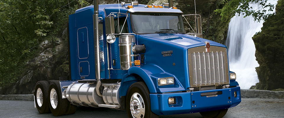 Download Manual De Taller Kenworth T800 Free Helpernatural border=